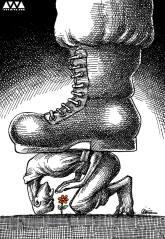 for_Arash_Sadeghi_by_Mana_Neyestani